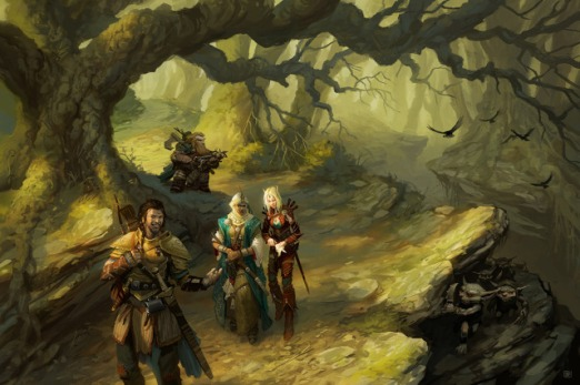 640x426_17572_introduction_2d_fantasy_goblins_warriors_journey_elf_dwarf_picture_image_digital_art