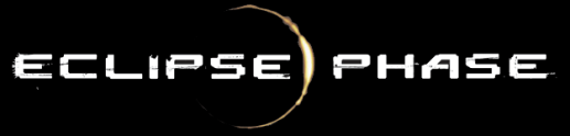 eclipse_phase_logo